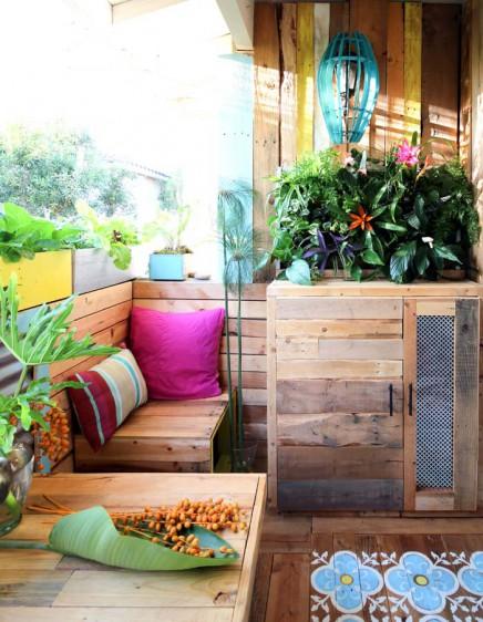 grose-balkon-renovierung-ananda (2)