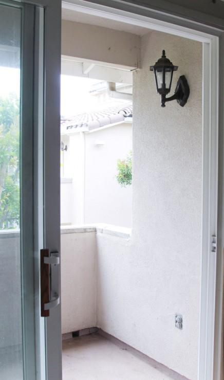 grose-balkon-renovierung-ananda (3)