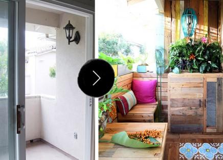 grose-balkon-renovierung-ananda