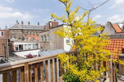 Dachterrasse wohnideen einrichten for 30m2 wohnung einrichten