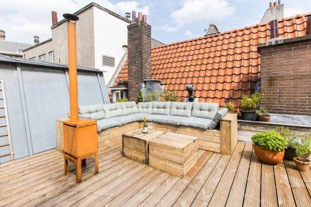 grose-dachterrasse-30m2-amsterdam (5)