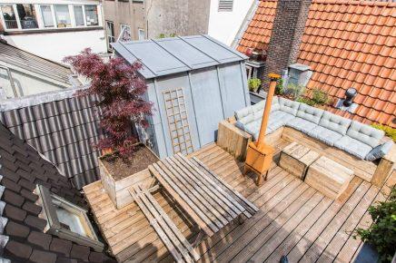 grose-dachterrasse-30m2-amsterdam (6)