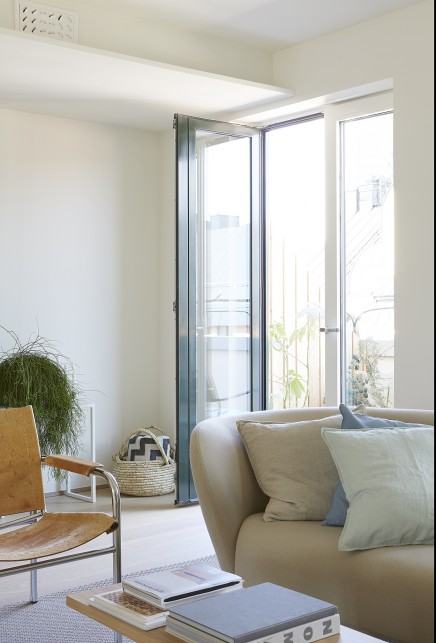 groser-balkon-als-mehrwert (1)