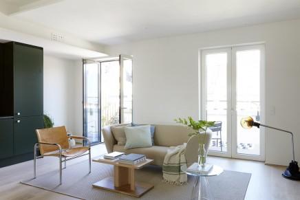 groser-balkon-als-mehrwert (2)