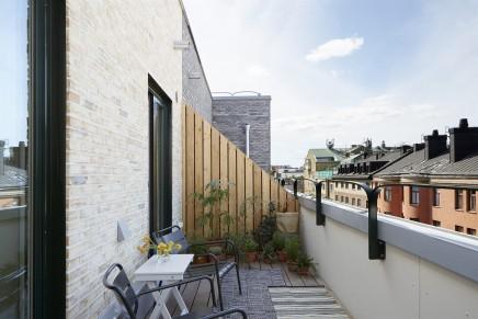 groser-balkon-als-mehrwert (3)