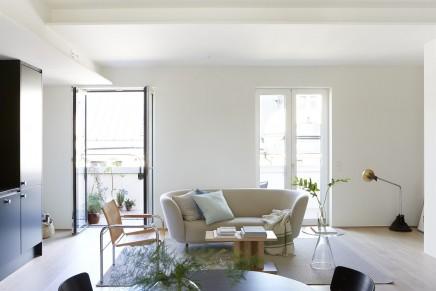 groser-balkon-als-mehrwert (4)