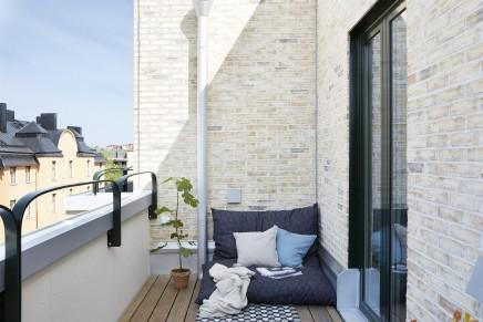 groser-balkon-als-mehrwert