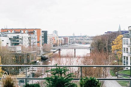 grospacken-balkon (1)