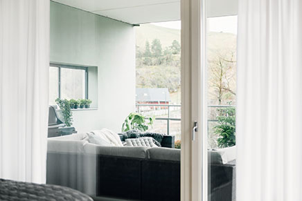 grospacken-balkon (2)