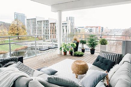 grospacken-balkon