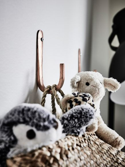 groszugige-kinderzimmer (1)