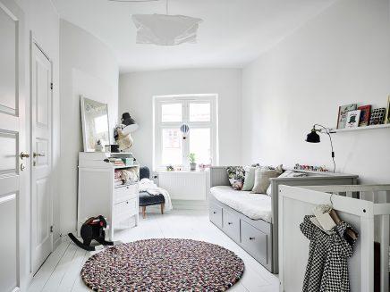 gro z gige helle kinderzimmer wohnideen einrichten. Black Bedroom Furniture Sets. Home Design Ideas