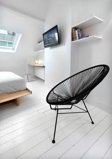 happy-guest-house-brussel-10