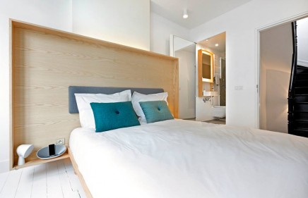 happy-guest-house-brussel