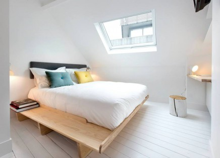 happy-guest-house-brussel-7