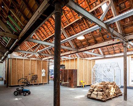 haus-buro-ehemaligen-textilfabrik (4)