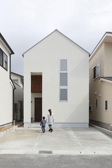 hazukashi-house-japan-2