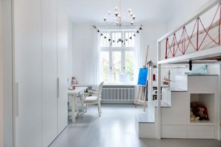helle-dachgeschosswohnung-polen (1)