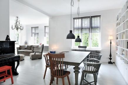 helle-dachgeschosswohnung-polen (10)