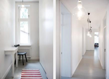 helle-dachgeschosswohnung-polen (4)