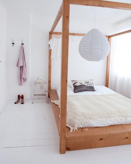 helle luftige haus nevin bart wohnideen einrichten. Black Bedroom Furniture Sets. Home Design Ideas