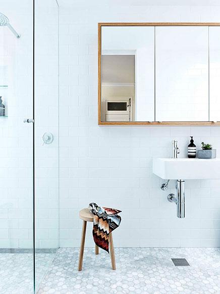 helles-badezimmer-frischen-design (2)