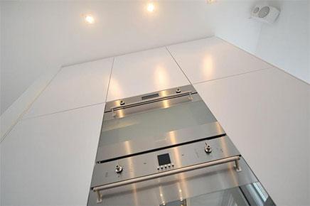 helles-wohnzimmer-kompakte-offene-kuche (13)
