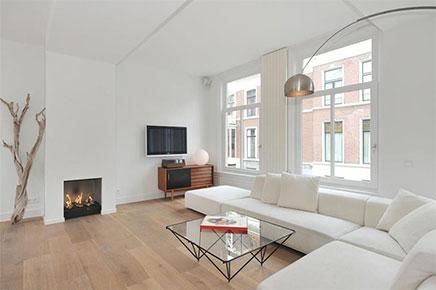 helles-wohnzimmer-kompakte-offene-kuche (4)