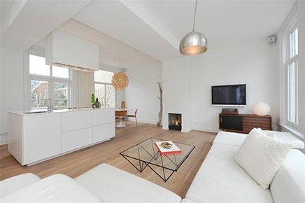 helles-wohnzimmer-kompakte-offene-kuche (5)