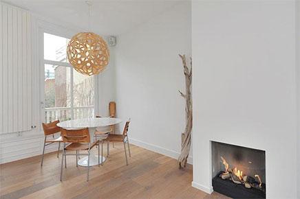 helles-wohnzimmer-kompakte-offene-kuche (6)