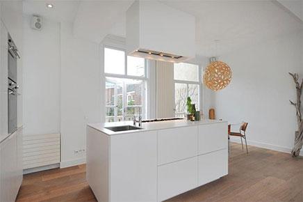 helles-wohnzimmer-kompakte-offene-kuche (8)