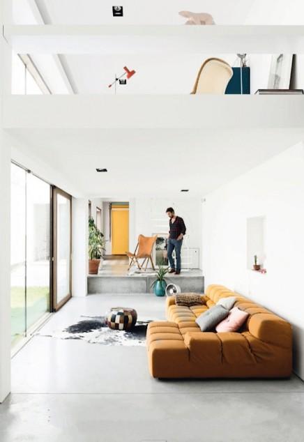 helles-wohnzimmer-schonen-farbpalette (2)