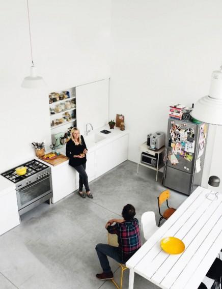 helles-wohnzimmer-schonen-farbpalette (3)