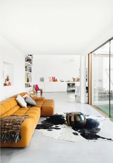 helles-wohnzimmer-schonen-farbpalette