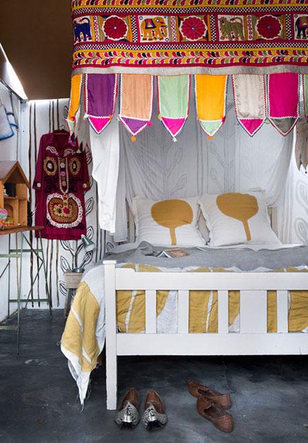 hippie-schlafzimmer-trish-nathan