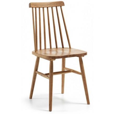 holzerne-stuhle (1)