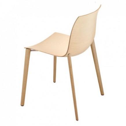 holzerne-stuhle (2)
