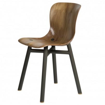 holzerne-stuhle (3)