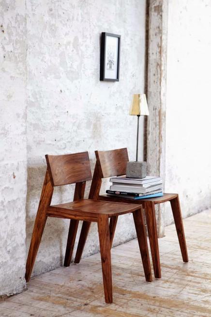 holzerne-stuhle (5)
