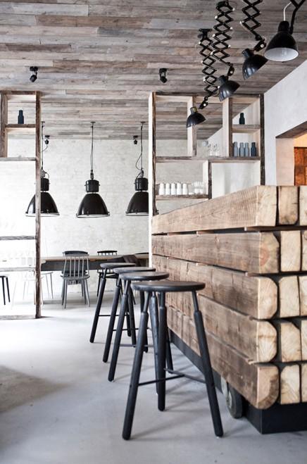 host-restaurant-kopenhagen-10