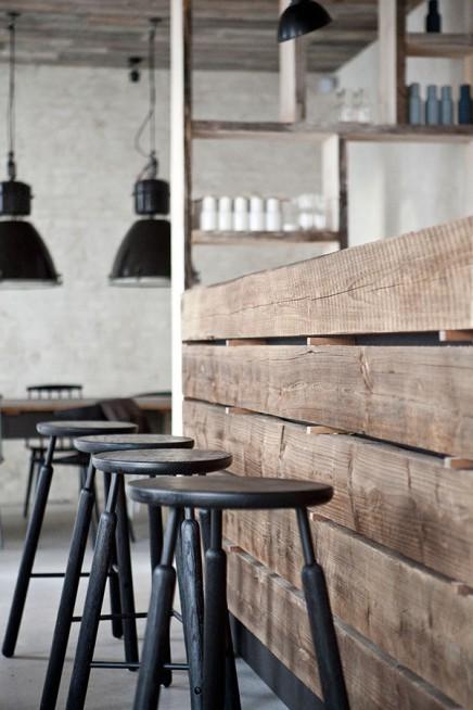 host-restaurant-kopenhagen-11
