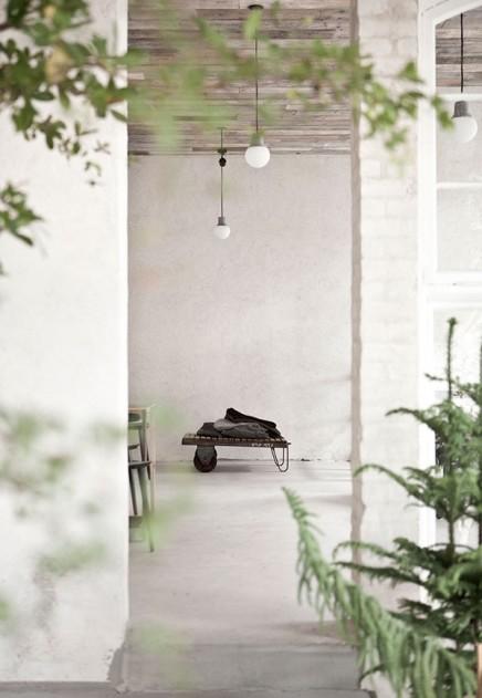 host-restaurant-kopenhagen-13