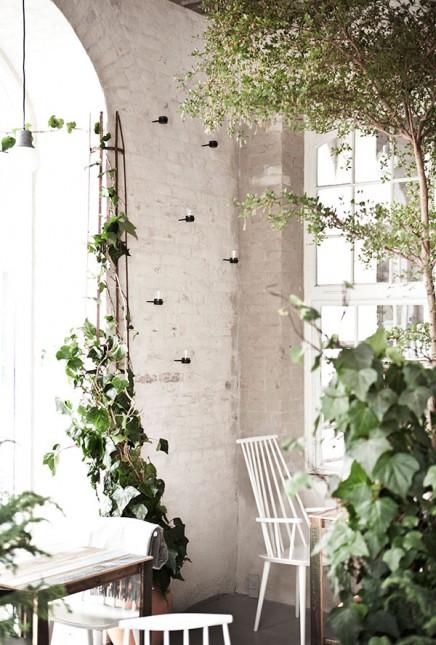 host-restaurant-kopenhagen-14