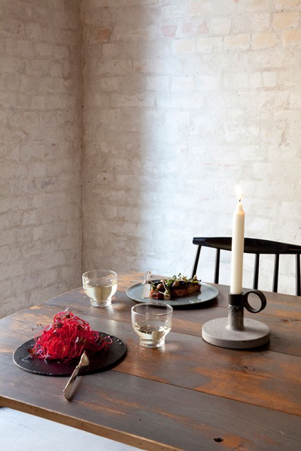 host-restaurant-kopenhagen-16
