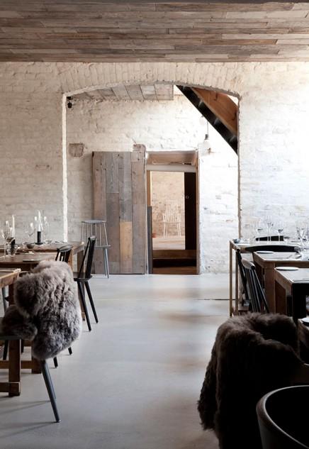 host-restaurant-kopenhagen-3