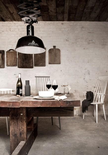 host-restaurant-kopenhagen