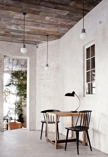host-restaurant-kopenhagen-5