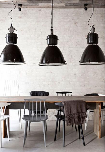 host-restaurant-kopenhagen-6