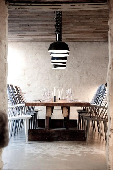 host-restaurant-kopenhagen-8