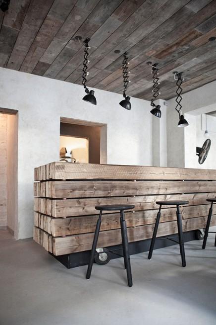 host-restaurant-kopenhagen-9